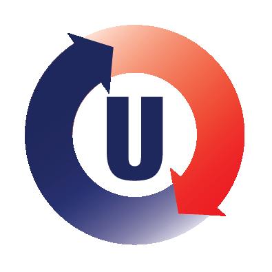UNITED Air Conditioning, Refrigeration, Plumbing & Heating, Inc. - Newburgh, NY - Heating & Air Conditioning