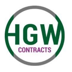 HGW Contracts Ltd - Larkhall, Lanarkshire ML9 1QZ - 01698 885805 | ShowMeLocal.com