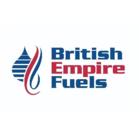 British Empire Fuels
