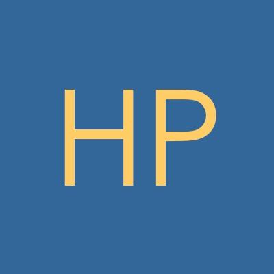 Hilander Painting LLC