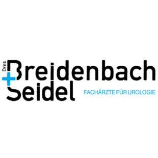 Bild zu Dr. Breidenbach MVZ GmbH in München