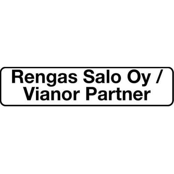 Rengas Salo Oy / Vianor Partner