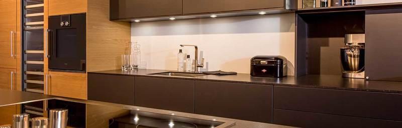 Keukenspeciaalzaak Sombroek Openingstijden Keukenspeciaalzaak Sombroek Dulleweg