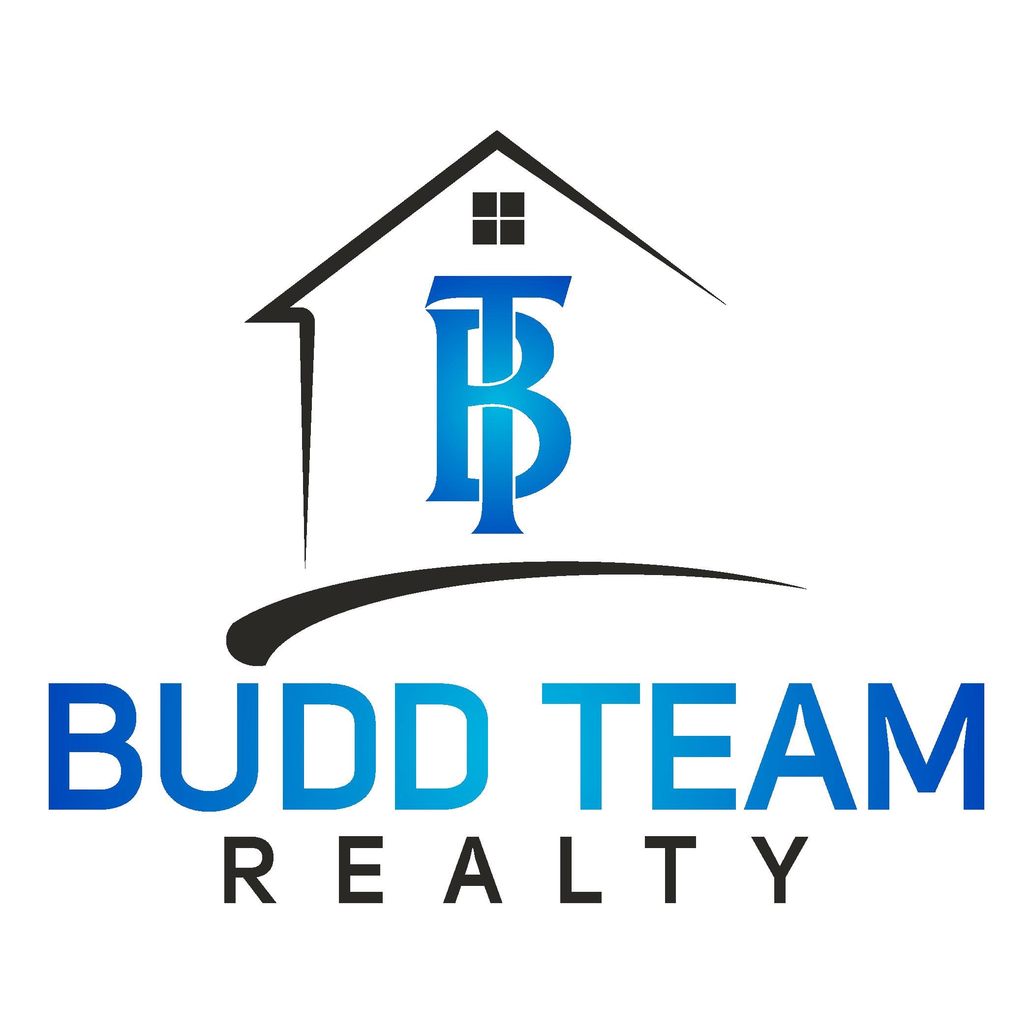 Fabian Budd, Budd Team Realty