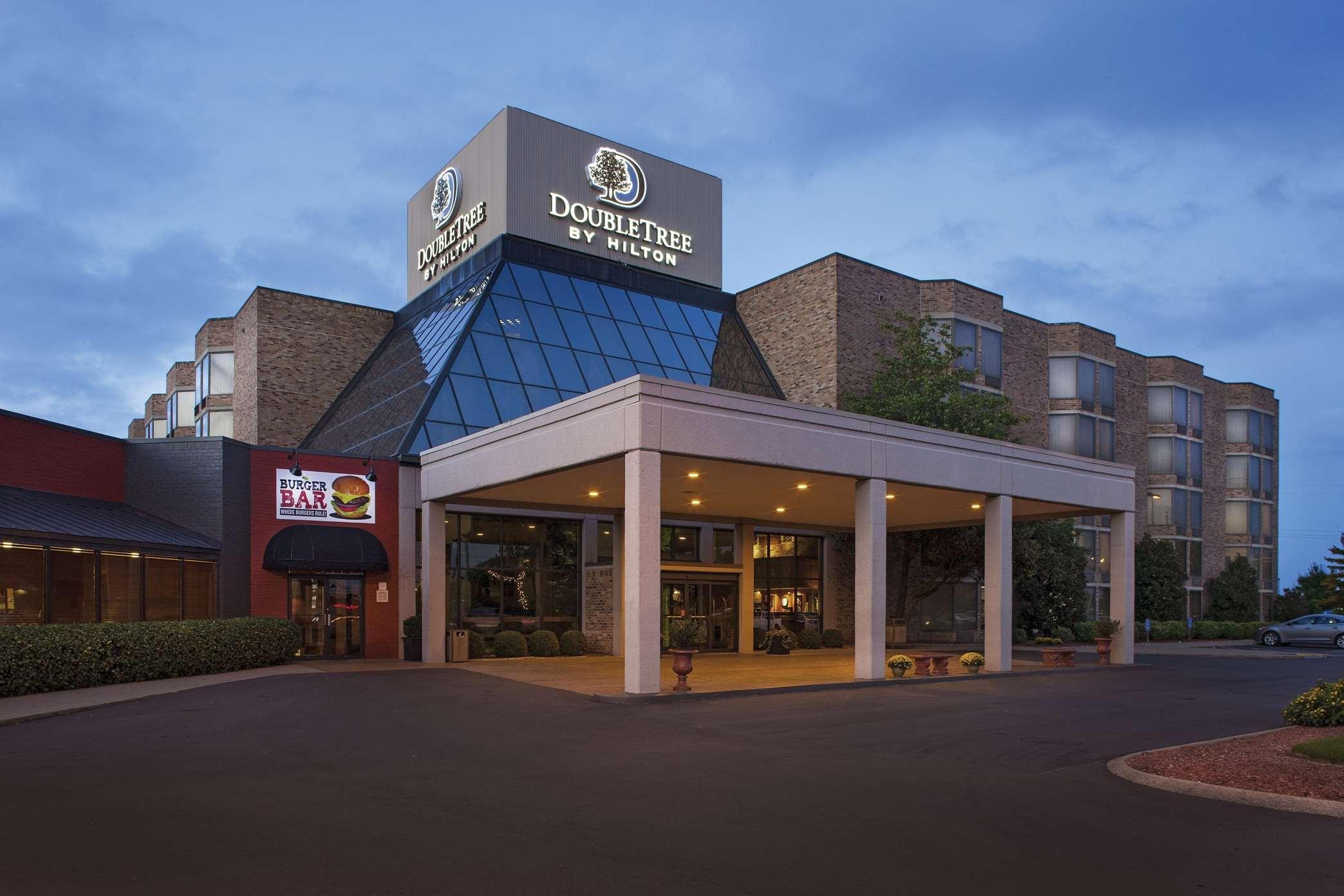 Hotels Near Tri Cities Regional Airport Tn