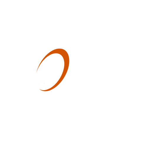 The Finn Law Firm - Chicago, IL - Attorneys