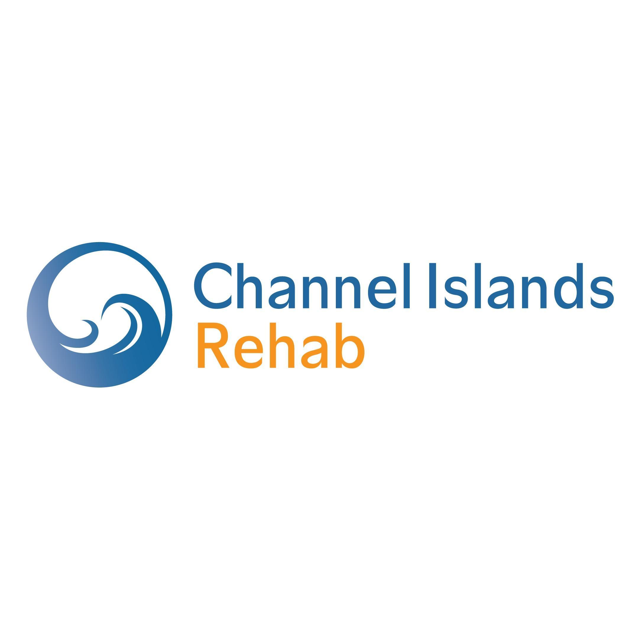 Channel Islands Rehab - Oxnard, CA 93035 - (855)305-5840 | ShowMeLocal.com