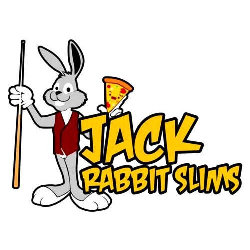 Jack Rabbit Slims - Denver, CO 80205 - (303)379-9369   ShowMeLocal.com