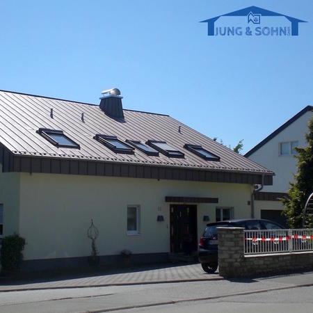 Dachdecker H. Jung & Sohn GmbH