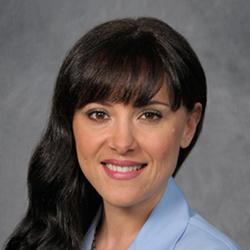 Evdoxia E Kyritsis, MD