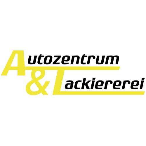 Bild zu Autozentrum A&L in Mönchengladbach