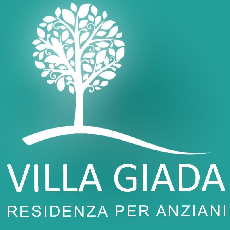 Villa Salute Telefono