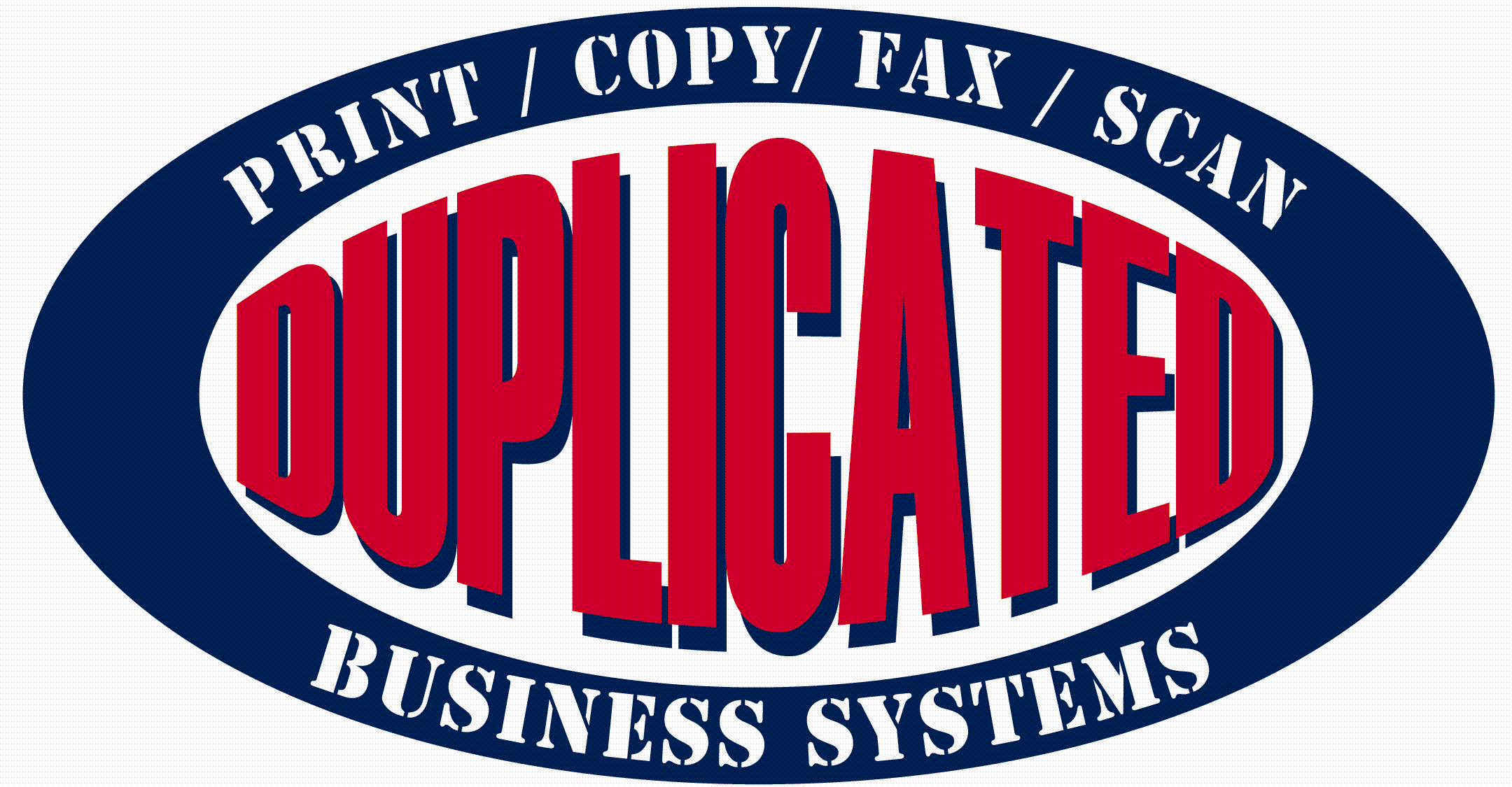 Duplicated Business Systems
