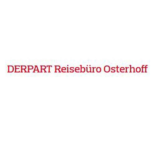 Bild zu DERPART Osterhoff in Beckum
