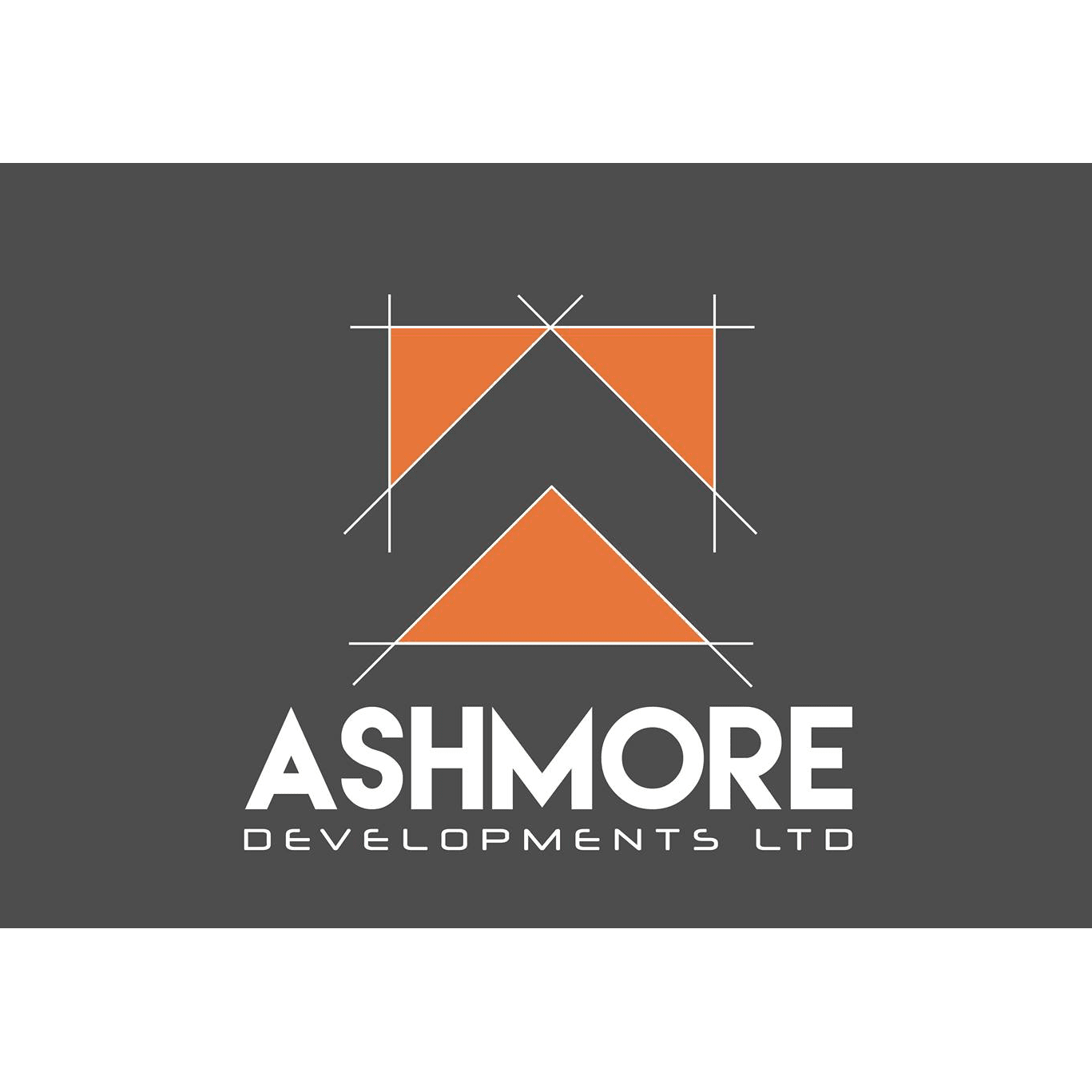 Ashmore Developments Ltd - Wisbech, Cambridgeshire PE13 3BH - 07986 639278   ShowMeLocal.com