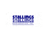 Stallings  Refrigeration - Charlotte, NC 28262 - (704)594-5969 | ShowMeLocal.com
