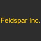 Feldspar Inc