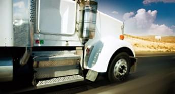 Associated Freight Brokers, Inc.