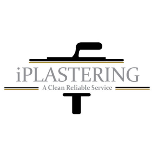 iPlastering - Leigh-On-Sea, Essex SS9 4HJ - 07701 044722 | ShowMeLocal.com