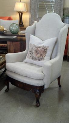 HtgT Furniture image 81