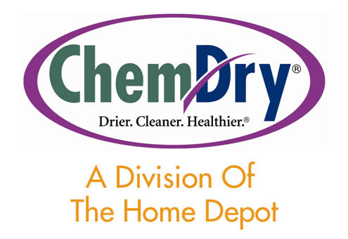 Stevens Chem-Dry Carpet & Upholstery Cleaning - Manassas, VA 20111 - (703)393-8450 | ShowMeLocal.com