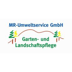 MR-Umweltservice GmbH