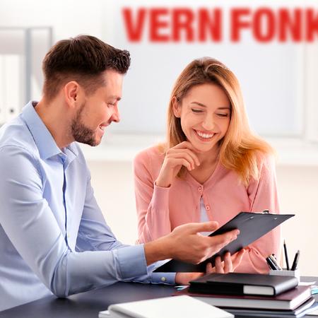 Image 4   Vern Fonk Insurance
