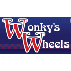 Wonky's Wheels - Stroud, Gloucestershire GL5 1UN - 01453 767878 | ShowMeLocal.com