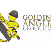 Golden Angle Group LLC