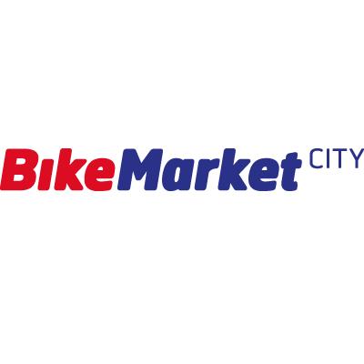 Bild zu BikeMarket City in Berlin