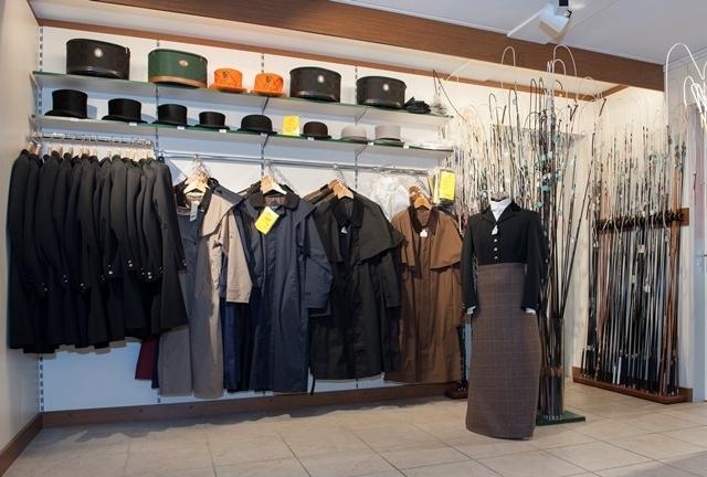 Peerdewinkeltje 't - Ruitersport en Mensport