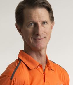 Kevin L. Oltmanns, MD - Stillwater, OK 74074 - (405)743-7300 | ShowMeLocal.com