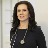 Audrey Woolrich, MD, PC