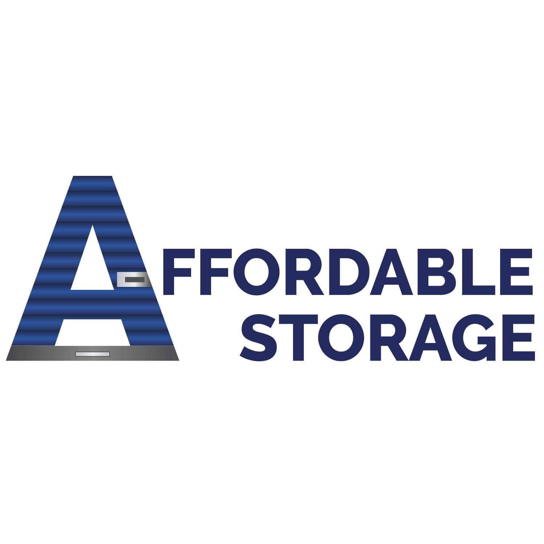 Affordable Storage of Griffin - Griffin, GA - Self-Storage
