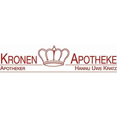 Bild zu Kronen-Apotheke in Mülheim an der Ruhr