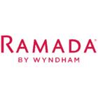 Ramada Lindsay Hotel