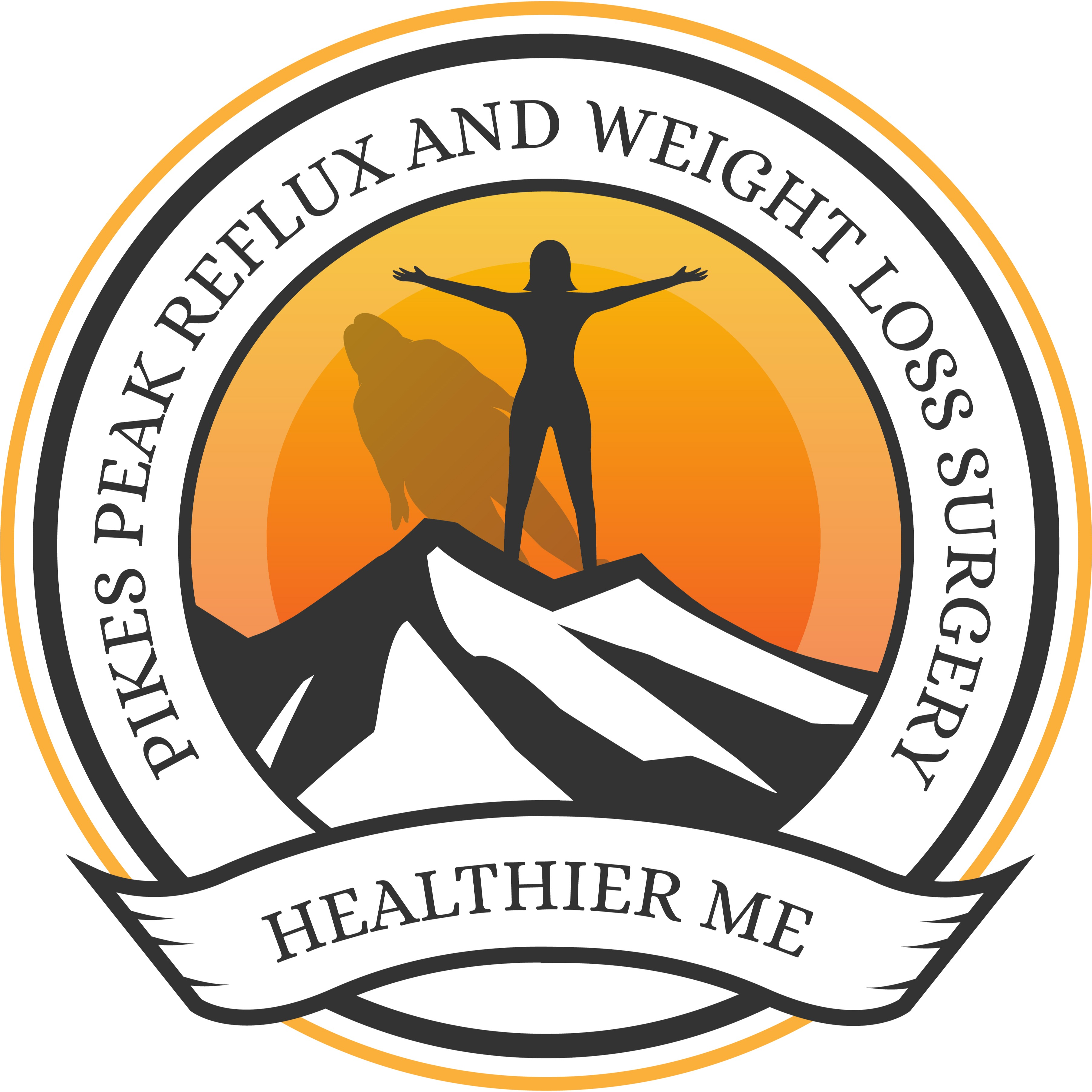 Pikes Peak Reflux and Weight Loss Surgery