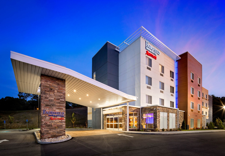 Altoona Pa Hotel Rooms