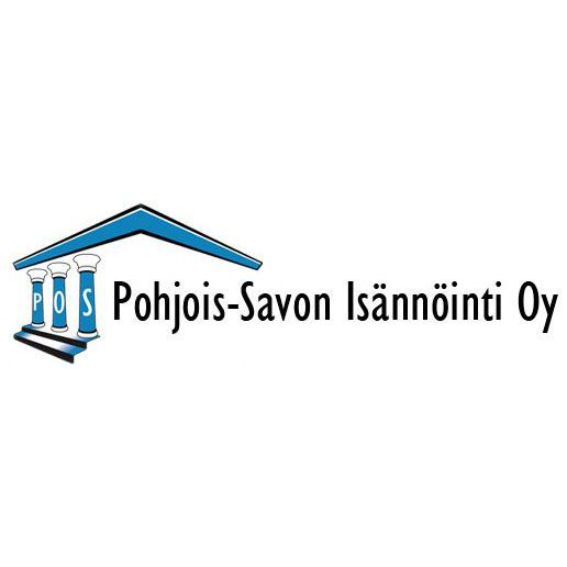 Op Kuopio Aukioloajat