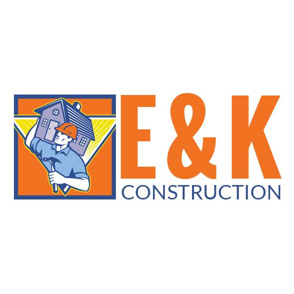 E&K Construction - Garner, NC - Deck & Patio Builders