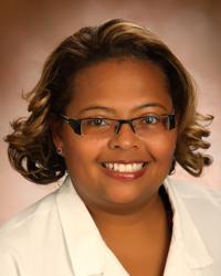 Sylvia A. Cole, MD