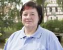 Dr. med. Hauer - Allgemeinmedizin Chirotherapie Sportmedizin