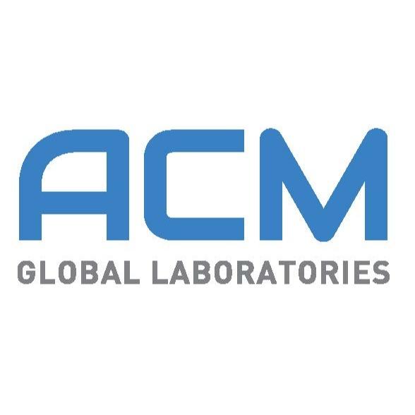 ACM Global Laboratories - Shanghai