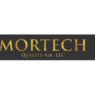 Mortech Quality Air, LLC