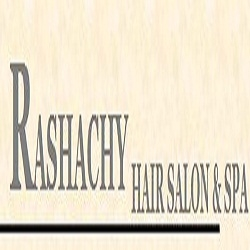 Rashachy Inc