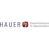 Bild zu Hauer Ralf Dr.med. & Hauer Mark in Regensburg