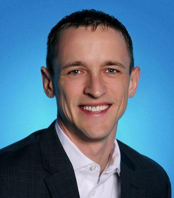 Allstate Insurance Agent: Thomas Gordy - Brookfield, WI 53005 - (414)529-3850 | ShowMeLocal.com