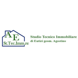 Studio tecnico immobiliare immobiliari agenzie torino for Studio i m immobiliare milano