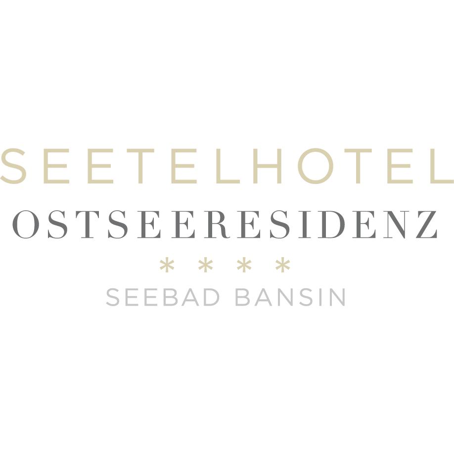 SEETELHOTEL Ostseeresidenz Bansin