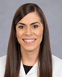 Kathya Ramos-Vargas, MD